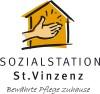 Sozialstation St. Vinzenz Albstadt